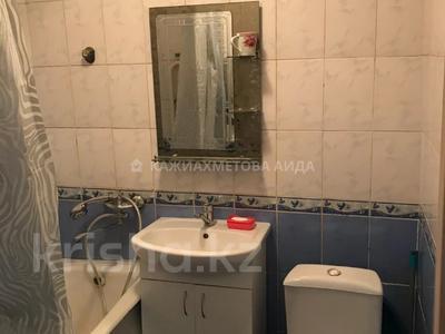 3-комнатная квартира, 47 м², 4/5 этаж, Гёте 3 за 11.7 млн 〒 в Нур-Султане (Астана), Сарыарка р-н — фото 7