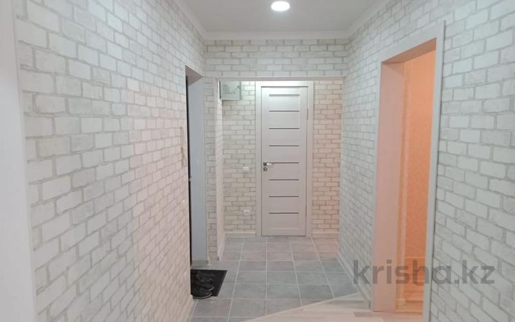 2-комнатная квартира, 43 м², 2/5 этаж, Розыбакиева — Басенова за 21 млн 〒 в Алматы, Бостандыкский р-н