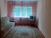 2-комнатная квартира, 47.5 м², 3/5 этаж помесячно