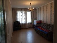 2-комнатная квартира, 52.2 м², 5/5 этаж