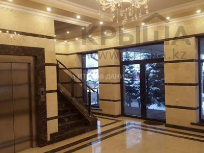 Здание, площадью 2700 м², Бегалина 11 — Толе Би за 1.5 млрд 〒 в Алматы, Медеуский р-н