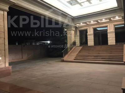 Здание, площадью 2700 м², Бегалина 11 — Толе Би за 1.5 млрд 〒 в Алматы, Медеуский р-н — фото 4