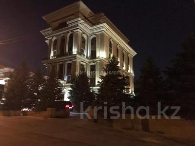 Здание, площадью 2700 м², Бегалина 11 — Толе Би за 1.5 млрд 〒 в Алматы, Медеуский р-н — фото 6