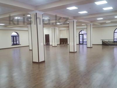 Здание, площадью 2700 м², Бегалина 11 — Толе Би за 1.5 млрд 〒 в Алматы, Медеуский р-н — фото 7