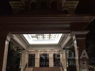 Здание, площадью 2700 м², Бегалина 11 — Толе Би за 1.5 млрд 〒 в Алматы, Медеуский р-н — фото 8