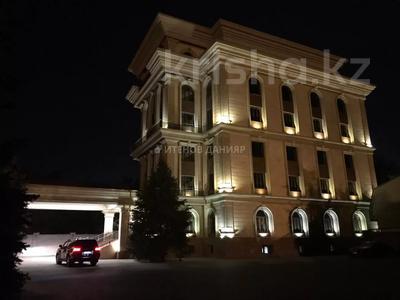 Здание, площадью 2700 м², Бегалина 11 — Толе Би за 1.5 млрд 〒 в Алматы, Медеуский р-н — фото 9