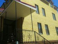 10-комнатный дом, 500 м², 10 сот., Ермекова 3/4 за 140 млн 〒 в Караганде, Казыбек би р-н