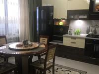 5-комнатный дом, 150 м², 8 сот., Джангильдина за 48 млн 〒 в Талгаре