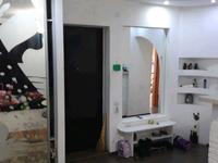 2-комнатная квартира, 54 м², 7/10 этаж