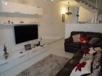 5-комнатная квартира, 150 м², 3/4 этаж, Iz-Zinzel 67 за ~ 250 млн 〒 в Слиме