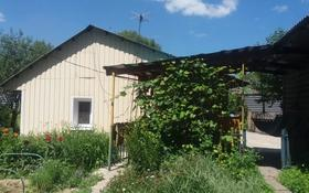 3-комнатный дом, 43.5 м², 10 сот., ул. Тимофеева 12 за 6 млн 〒 в Усть-Каменогорске