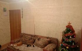 1-комнатная квартира, 38 м², 4/5 этаж, улица Сагадата Нурмагамбетова 118/1 за 6 млн 〒 в Павлодаре