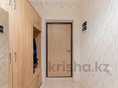 1-комнатная квартира, 33.5 м², 1/9 этаж, проспект Тауелсиздик 21/6 за 14.3 млн 〒 в Нур-Султане (Астана), Алматы р-н — фото 18