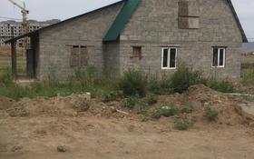4-комнатный дом, 230 м², 10 сот., проспект Аль-Фараби за 6.5 млн 〒 в Усть-Каменогорске