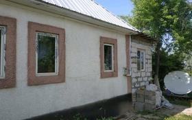 3-комнатный дом, 90 м², 12 сот., мкр Таужолы за 47 млн 〒 в Алматы, Наурызбайский р-н