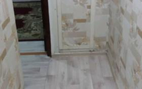 1-комнатная квартира, 31 м², 5/5 этаж, Аитбаева 31/19 за 4.5 млн 〒 в