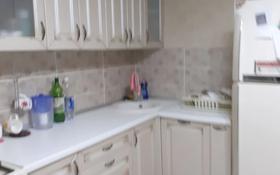 2-комнатная квартира, 72 м², 2/10 этаж, мкр Таугуль-3, Мкр Таугуль-3 — Яссауи за 33 млн 〒 в Алматы, Ауэзовский р-н