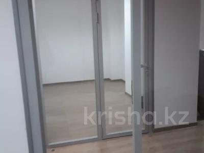 Офис площадью 80.6 м², Сыганак 29 — Мангилик ел за 5 000 〒 в Нур-Султане (Астана), Есиль р-н — фото 11