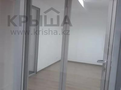 Офис площадью 80.6 м², Сыганак 29 — Мангилик ел за 5 000 〒 в Нур-Султане (Астана), Есиль р-н — фото 12