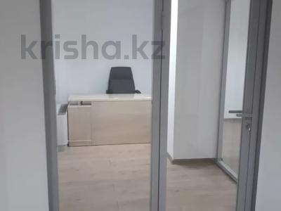 Офис площадью 80.6 м², Сыганак 29 — Мангилик ел за 5 000 〒 в Нур-Султане (Астана), Есиль р-н — фото 13