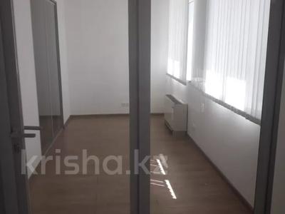 Офис площадью 80.6 м², Сыганак 29 — Мангилик ел за 5 000 〒 в Нур-Султане (Астана), Есиль р-н — фото 14