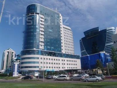 Офис площадью 80.6 м², Сыганак 29 — Мангилик ел за 5 000 〒 в Нур-Султане (Астана), Есиль р-н — фото 19