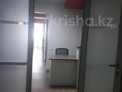 Офис площадью 80.6 м², Сыганак 29 — Мангилик ел за 5 000 〒 в Нур-Султане (Астана), Есиль р-н — фото 15