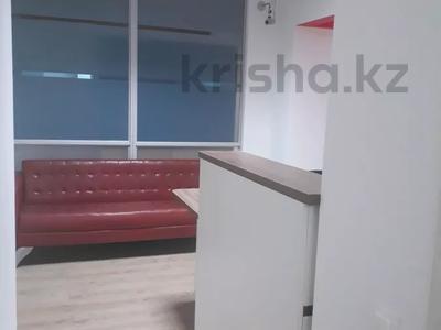 Офис площадью 80.6 м², Сыганак 29 — Мангилик ел за 5 000 〒 в Нур-Султане (Астана), Есиль р-н — фото 16
