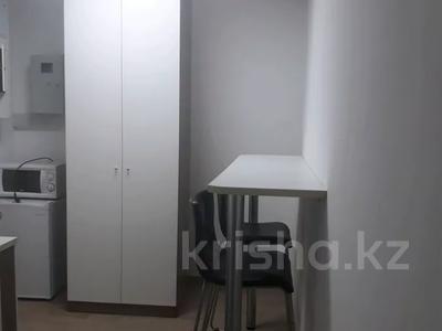 Офис площадью 80.6 м², Сыганак 29 — Мангилик ел за 5 000 〒 в Нур-Султане (Астана), Есиль р-н — фото 17