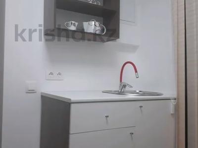 Офис площадью 80.6 м², Сыганак 29 — Мангилик ел за 5 000 〒 в Нур-Султане (Астана), Есиль р-н — фото 18