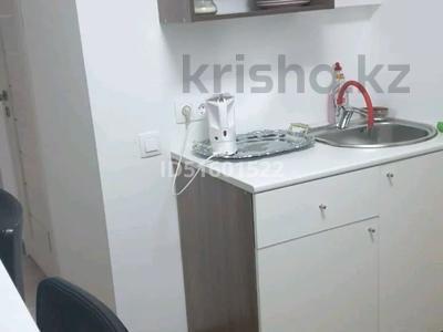 Офис площадью 80.6 м², Сыганак 29 — Мангилик ел за 5 000 〒 в Нур-Султане (Астана), Есиль р-н — фото 23