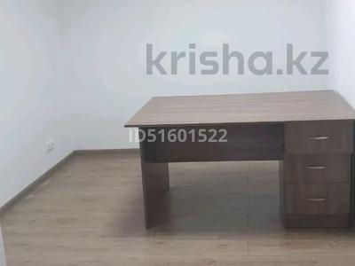 Офис площадью 80.6 м², Сыганак 29 — Мангилик ел за 5 000 〒 в Нур-Султане (Астана), Есиль р-н — фото 24