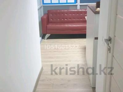 Офис площадью 80.6 м², Сыганак 29 — Мангилик ел за 5 000 〒 в Нур-Султане (Астана), Есиль р-н — фото 25