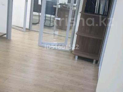 Офис площадью 80.6 м², Сыганак 29 — Мангилик ел за 5 000 〒 в Нур-Султане (Астана), Есиль р-н — фото 26