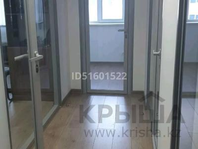 Офис площадью 80.6 м², Сыганак 29 — Мангилик ел за 5 000 〒 в Нур-Султане (Астана), Есиль р-н — фото 27