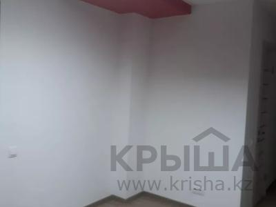 Офис площадью 80.6 м², Сыганак 29 — Мангилик ел за 5 000 〒 в Нур-Султане (Астана), Есиль р-н — фото 6