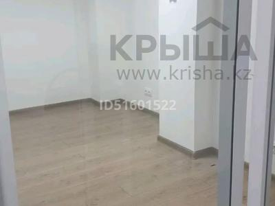 Офис площадью 80.6 м², Сыганак 29 — Мангилик ел за 5 000 〒 в Нур-Султане (Астана), Есиль р-н — фото 29