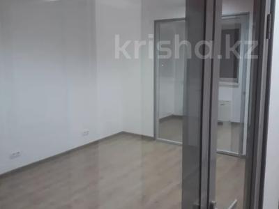 Офис площадью 80.6 м², Сыганак 29 — Мангилик ел за 5 000 〒 в Нур-Султане (Астана), Есиль р-н — фото 7