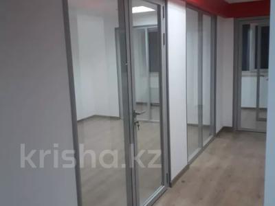 Офис площадью 80.6 м², Сыганак 29 — Мангилик ел за 5 000 〒 в Нур-Султане (Астана), Есиль р-н — фото 5