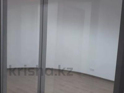Офис площадью 80.6 м², Сыганак 29 — Мангилик ел за 5 000 〒 в Нур-Султане (Астана), Есиль р-н — фото 8
