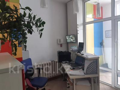 Помещение площадью 119 м², Кабанбай Батыра за 44 млн 〒 в Нур-Султане (Астана), Есиль р-н — фото 5