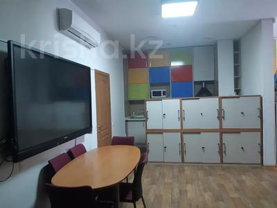 Помещение площадью 119 м², Кабанбай Батыра за 44 млн 〒 в Нур-Султане (Астана), Есиль р-н — фото 2