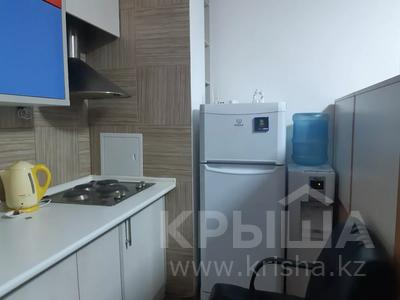 Помещение площадью 119 м², Кабанбай Батыра за 44 млн 〒 в Нур-Султане (Астана), Есиль р-н — фото 6