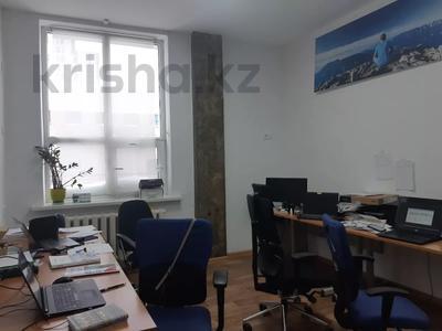 Помещение площадью 119 м², Кабанбай Батыра за 44 млн 〒 в Нур-Султане (Астана), Есиль р-н — фото 8