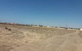 Аренда земли 4,5 Га за 1 млн 〒 в Актау