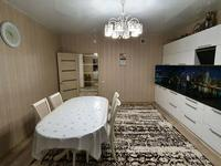 3-комнатная квартира, 103.7 м², 5/9 этаж, Нурсултана назарбаева 197 за 33 млн 〒 в Костанае
