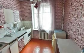 1-комнатная квартира, 33 м², 3/4 этаж, Каблиса Жырау 70 за 8.1 млн 〒 в Талдыкоргане