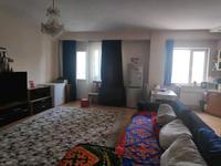 3-комнатная квартира, 128 м², 3/19 этаж помесячно, Курмангазы 145 за 270 000 〒 в Алматы, Алмалинский р-н