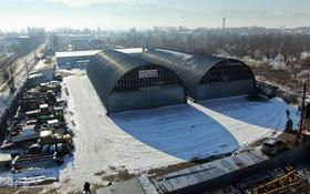 Помещение площадью 500 м², Центральная за 500 000 〒 в Кемертогане