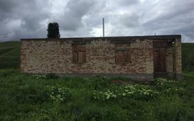 4-комнатный дом, 130 м², 8 сот., Косбасаров 3А за ~ 4.4 млн 〒 в Умбетали